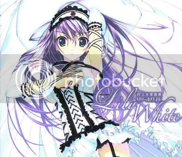 http://i1.wp.com/i582.photobucket.com/albums/ss266/acgtea/pirezeMurakami_Suigun_Lily_White_01.jpg?w=604