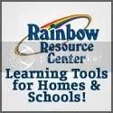 Rainbow Resources