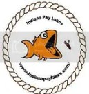 Indiana pay lakes photo logoxax.jpg