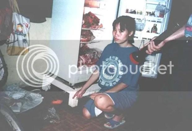 http://i1.wp.com/i599.photobucket.com/albums/tt78/dicky88/image00111.jpg?w=620