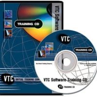 VTC - Oracle Solaris 11 System Administration - Exam 1Z0-821