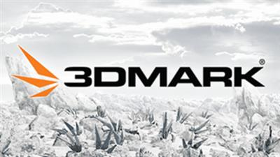 Futuremark 3DMark Professional.2.0.2724 Multilingual
