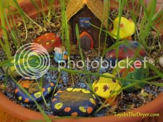 photo fairy-gnomegarden3.jpg