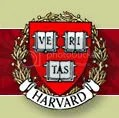 Hackaram a Universidade de Harvard