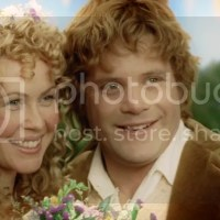 21x Leuke Weetjes Over Lord of The Rings: What Happened After...