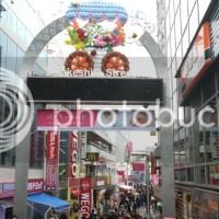 21x Tips Voor Je Reis Naar Tokyo