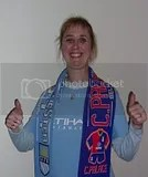 City shirt, half scarf photo Cityshirthalfscarf_zps77fca0e2.jpg
