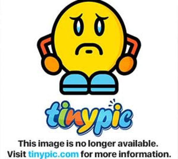 adfly, adfly es scam?, adfly marketing, dinero generado con adfly, ganar dinero en internet, ganar dinero en paypal, ganar dinero para paypal, las mejores ptc de agosto del 2014, los mejores pagos para paypal, los pagos paypal, pago de adfly, pago en paypal, Paypal, paypal pago, ptc agosto 2014, ptc no conocidas en agosto, PTC rentable agosto, ptc rentables en septiembre, septiembre pagos a paypal, pago nº28 de adfly, pago 28 de adfly, pago numero 29 de adfly, pago nº29 adfly, pago nº29 de adfly, el pago numero 29 de adfly, 29 pago de adfly, pago nº30 de adfly, pago 30 de adfly, 30tavo pago de adfly, adfly pago 30, pago de 15$ adfly, adfly ultimo pago, otro pago de 15$ en adfly, pago 30 del actorador de links adfly, pago de adfly, pago 31 de adfly, nuevo pago de adfly, pago adfly julio, pago adfly agosto 2015, ultimo pago de adfly, adfly 2015, pago agosto de adfly, pago nuevo de adfly, pago nº32 de adfly, pago 32 de adfly, 7 dolares cobrados de adfly, pago de 7 dolares adfly, adfly pago 32, adfly pago numero 32, pago 33 de adfly, pago 33 adfly, pago de adfly, adfly paga, adfly si paga, pago nº33 de adfly, afly, pago N33 de adfly, trigesimo cuarto pago de adfly, pago 34 de adfly, pago nº34 de adfly, pago n34 de adfly, pago 34 de adfly, pago 35 de adfly, afly, ganar dinero con pago, paguto de adfly, payment proof adfly, payment adfly, pago 36 de afly, pago 36 de adfly, adfly pago 36, 500$ en adfly, 600$ en adflY, 100$ en adfly, 200$ en adfly, 300$ en adfly, 400$ en adfly, pago 36 adfly, pago nº36 en adfly, 36 pago de adfly, pago nº37 de adfly, pago nº38 de adfly, pago 38 de adfly, 35$ cobrados en adfly