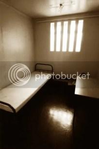 jail3.jpg jail cell image by kang2009_photo