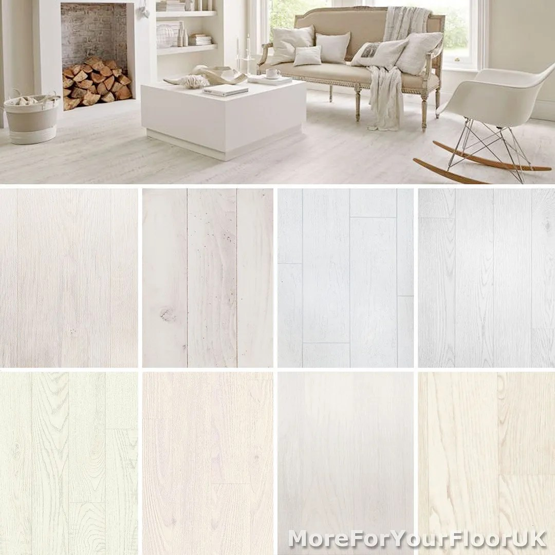 lino flooring vinyl kitchen flooring White Wood Plank Vinyl Flooring Non Slip Vinyl Flooring Lino Kitchen Bathroom