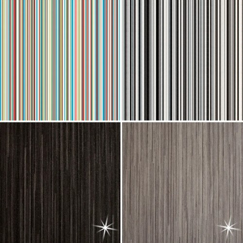 glitter flooring kitchen flooring vinyl Quality Modern Stripe Vinyl Flooring Roll CHEAP Kitchen Bathroom 2m 3m 4m