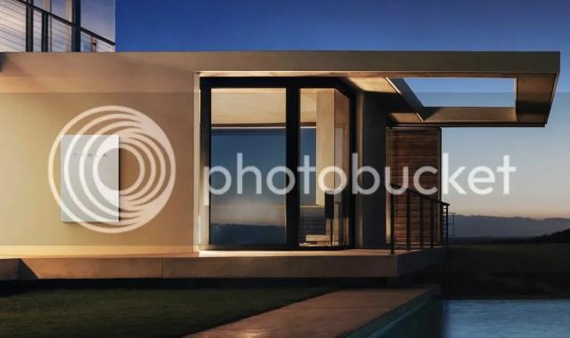 photo AA04F8DC-E459-4225-A417-E0C55E51F859.jpg