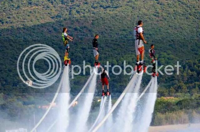 photo Flyboard_Family_2_web.jpg