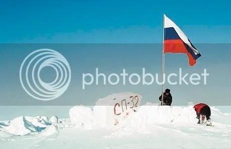 photo russia-north-pole 37899.jpg