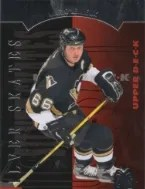 2013-14 Sp Authentic Mario Lemieux Sp