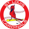 St Louis Cardinals Team Address