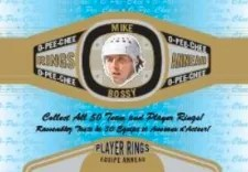 2013-14 O-Pee-Chee Player Rings