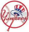 New York Yankees TTM Team Address