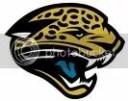 Jacksonville Jaguars Team Address