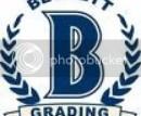 Beckett Grading Cards