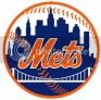 NY Mets Team Address