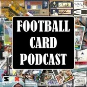 Football Card Collector Podcast