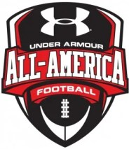 2011 Topps Under Armour All-America Game