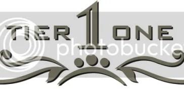 2011 Topps Tier 1 Baseball