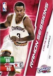Ramon Sessions Free Adrenalyn Codes