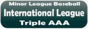International League Team Addresses