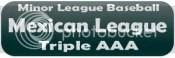 Mexican League Team Addresses