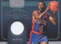 12-13 Timeless Treasures Joe Dumars