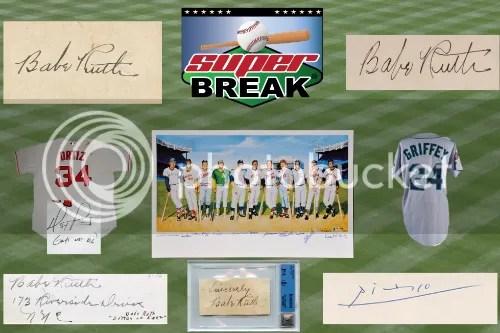 2014 Super Break Sell Sheet 2