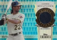 2014 Tribute Andrew McCutchen
