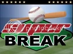 2014 Super Break Deluxe Edition