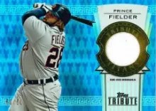 2014 Tribute Prince Fielder