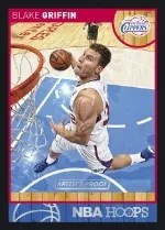 2013-14 Hoops Blake Griffin