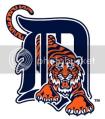 Detroit Tigers Team Address