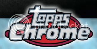 2010 Topps Chrome Football