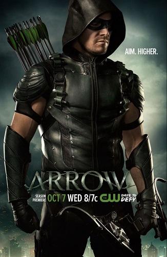 Arrow S04E23 720p HDTV x264-DiMENSiON