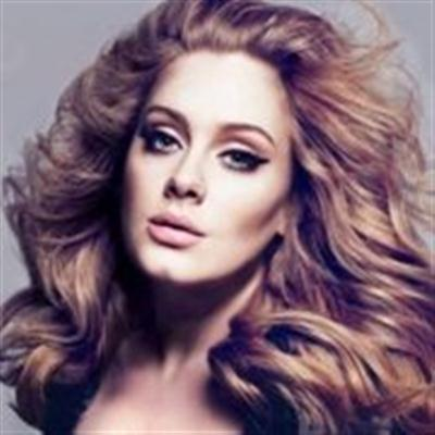 Adele – Discography – 2008-2012, iTunes