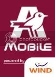 A-mobile