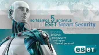 1318094514 261851507 1 Pictures of  eset smart security 5 till 2016 100 for sale ESET Smart Security 5.0.95.0 Download Last Update