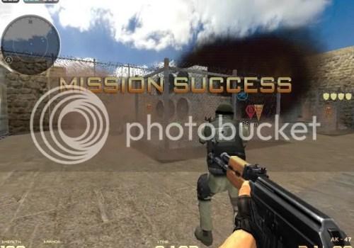 http://i1.wp.com/i678.photobucket.com/albums/vv144/rohanviolin/UpGaz/Bulk/crossfire-1.jpg?resize=500%2C350