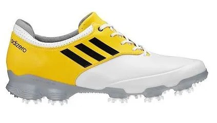 AdiZero Tour Yellow photo yellowadizerotour_zpsa58fe696.jpg