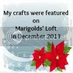 Marigolds' Loft