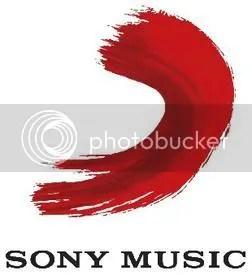 sony music logo Hackean Sony Music en Japón