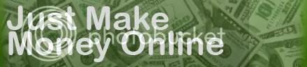 Just Make Money Online - The Internet Income Blog