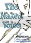 The Naked Voice: Podcast
