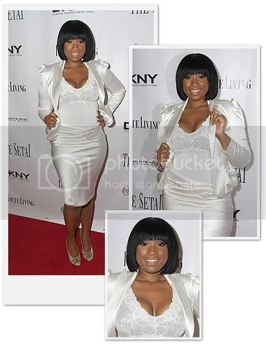 Jennifer-Hudson-setai-hotel-bob